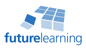futurelearning