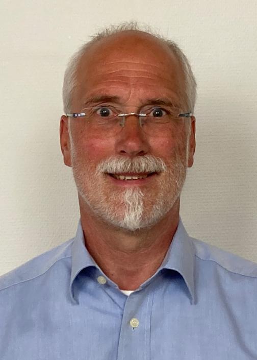 Ralf Dierenbach